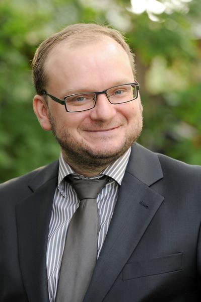 Ralf Reinhardt