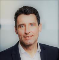 Robert Blank, Regional Sales Manager DACH bei AlgoSec