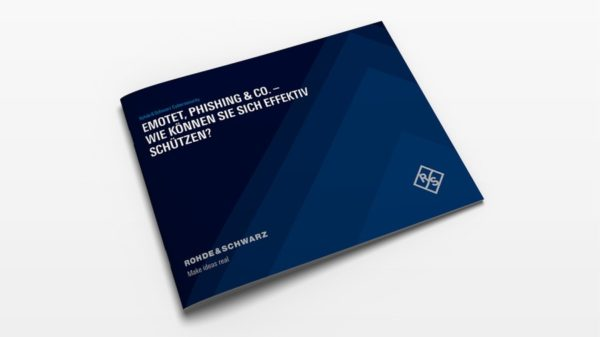 rohde-schwarz-cybersecurity-eBook-emotet-phishing