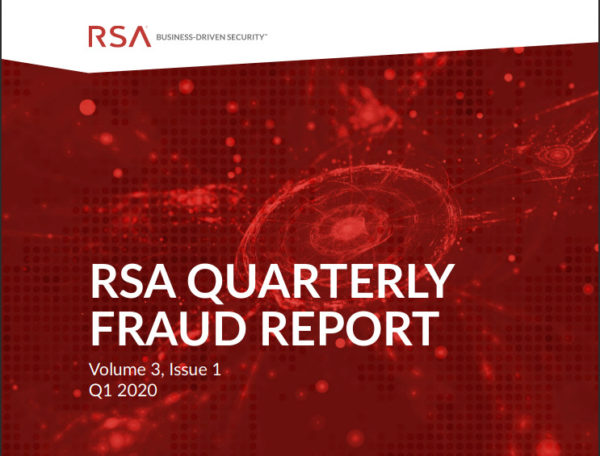 rsa-quarterly-fraud-report-q1-2020