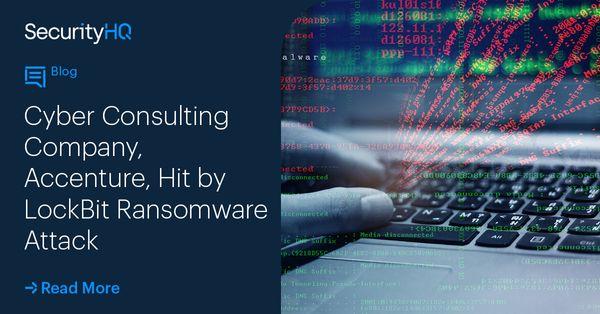 securityhqcyber-blog-accenture-lockbit-ransomware