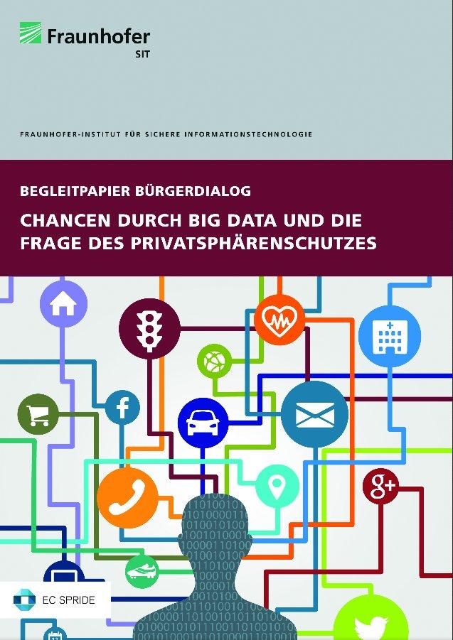 Big-Data-Studie 2015