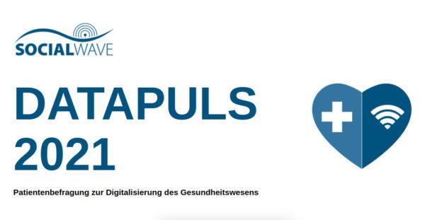 socialwave-datapuls-2021-patientenbefragung
