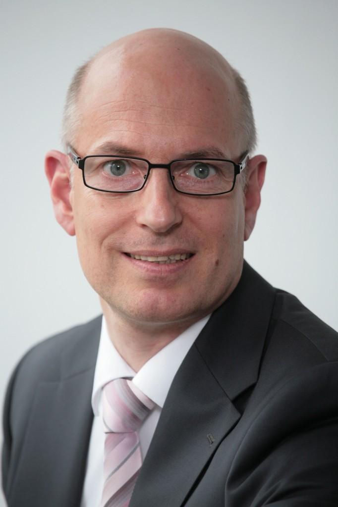 Detlef Schmuck