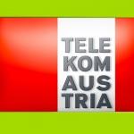 Telekom Australia