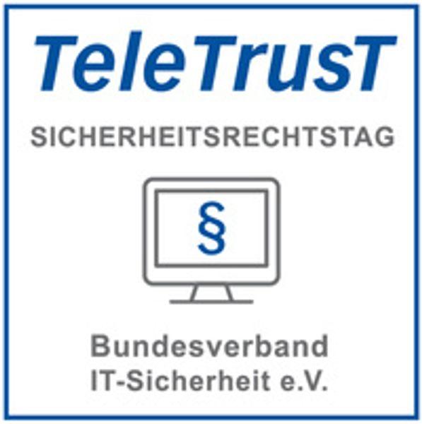 teletrust-it-sicherheitsrechtstag-2021