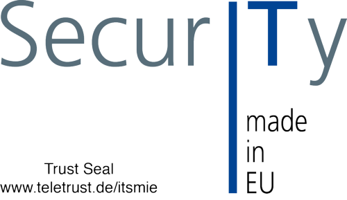 teletrust-kennzeichen-it-security-made-in-eu