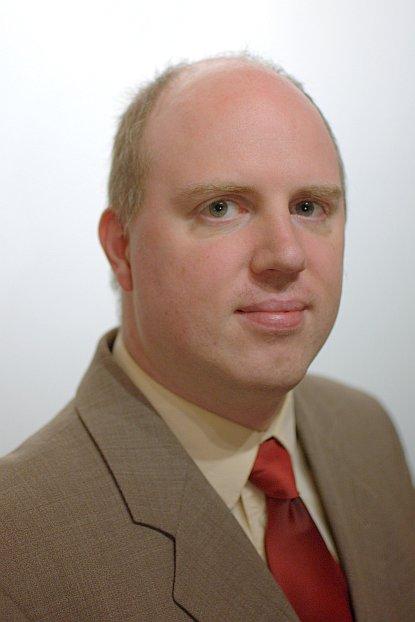 Tim Schneider, Telekom