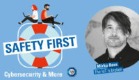 tuev-sued-podcast-safety-first-mirko-ross