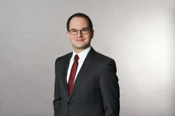 universitaet-bamberg-dominik-herrmann
