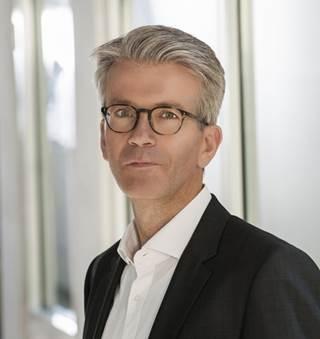 Thomas Ehrlich, Varonis