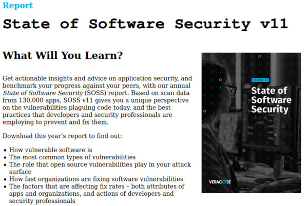 veracode-state-of-software-security-v11
