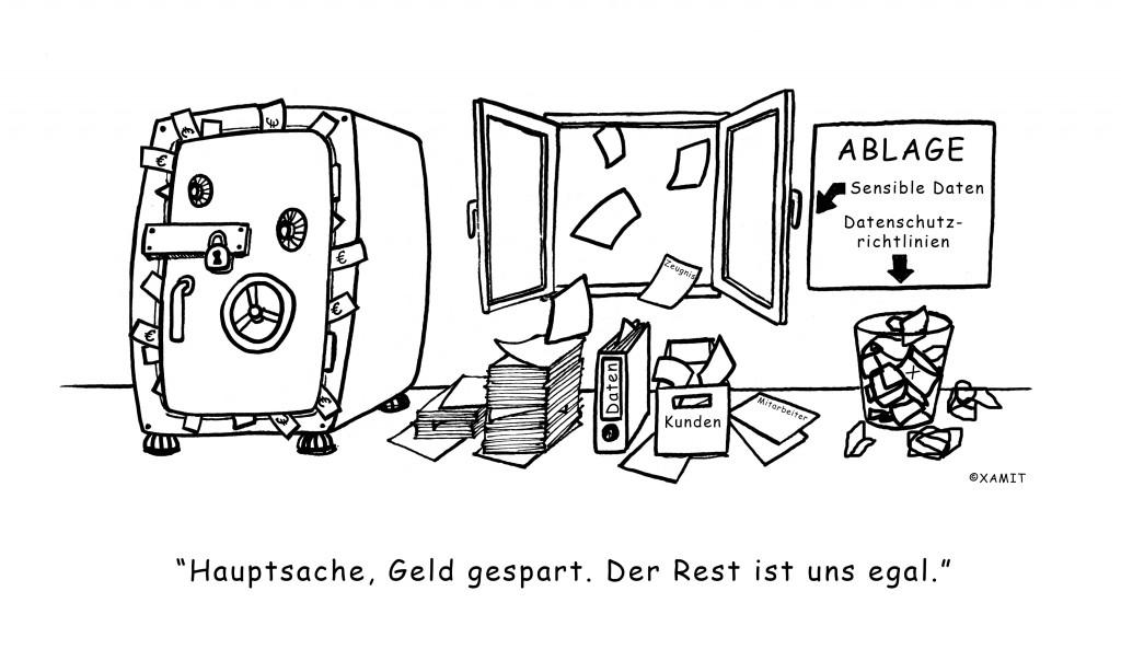 Abbildung: XAMIT Bewertungsgesellschaft mbH, Düsseldorf