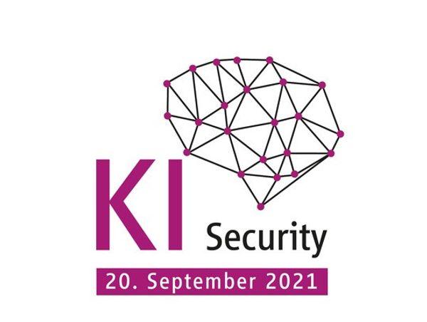 zvei-ki-security-2021